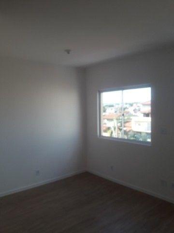 Apartamento 2 quartos pronto na Samambaia até sem entrada - Foto 4
