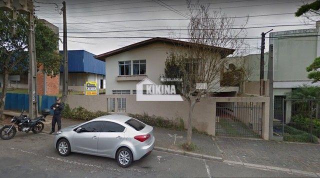 Casa para alugar com 4 dormitórios em Centro, Ponta grossa cod:02663.001