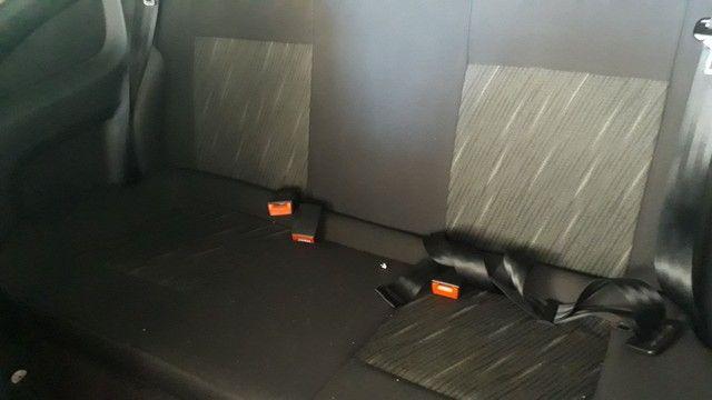 Ford Ka 2010, completo.  Flex. Doc em dia - Foto 13