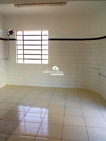 Loja comercial para alugar em Noal, Santa maria cod:100794 - Foto 5