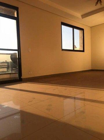 Apartamento em Limeira | 109 m² | 03 Dorm. c/ suíte - Foto 8