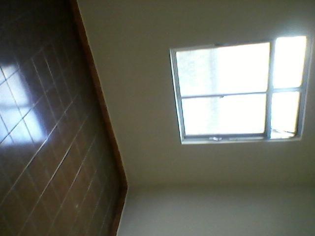 Apartamento penha dois quartos