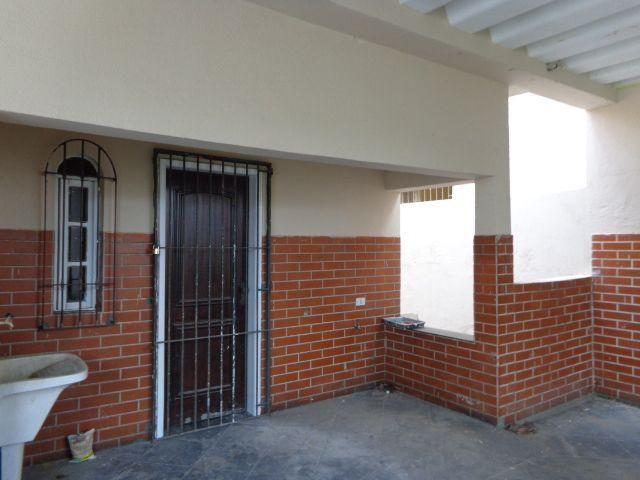 Casa no Alcântara - 02 Quartos - Garagem - São Gonçalo - Rio de Janeiro - Foto 5