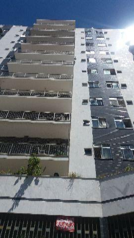 Apartamento na Vila da Penha