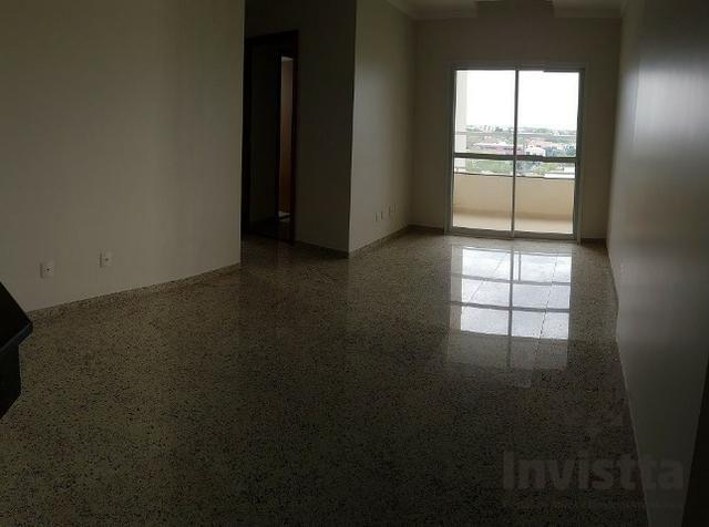Apartamento com Vários diferenciais!