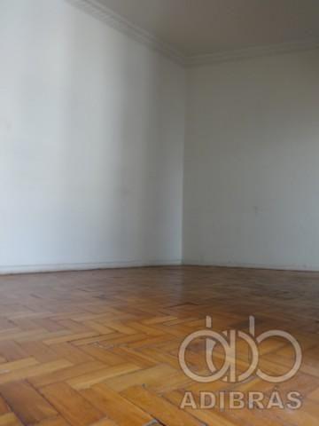 Apartamento - FLAMENGO - R$ 1.000,00 - Foto 5
