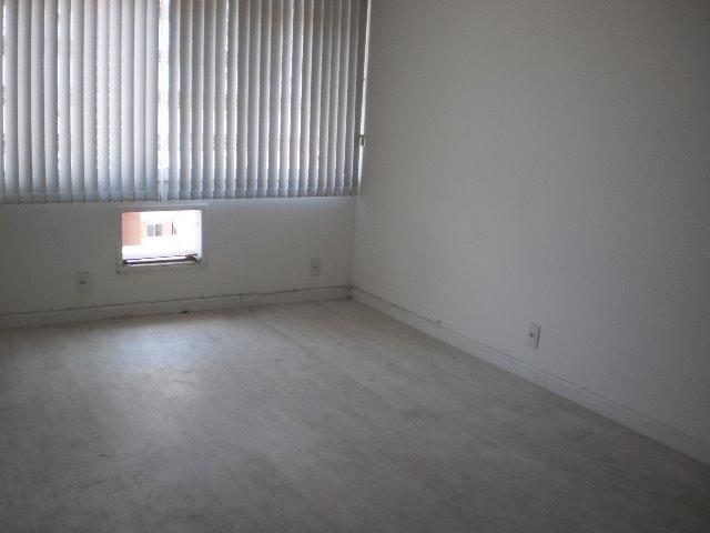 Apartamento no Méier 2 quartos