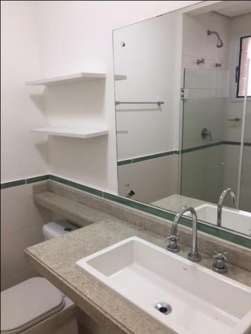 Excelente oportunidade no campeche -- essence life residence - 3 quartos c/ suíte e 2 vg,  - Foto 15