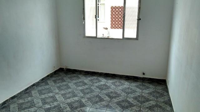 Apartamento Engenho Novo 2 quartos