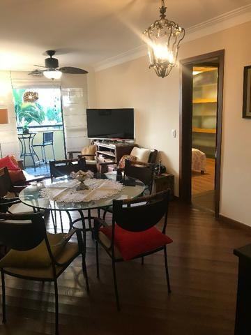 Apartamento de 02 quartos com Vaga de Garagem no Sudoeste/SQSW 303, Bloco B