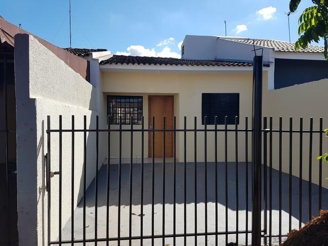 Casa, Jardim Universal, Sarandi/PR - Foto 4