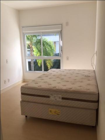 Excelente oportunidade no campeche -- essence life residence - 3 quartos c/ suíte e 2 vg,  - Foto 14