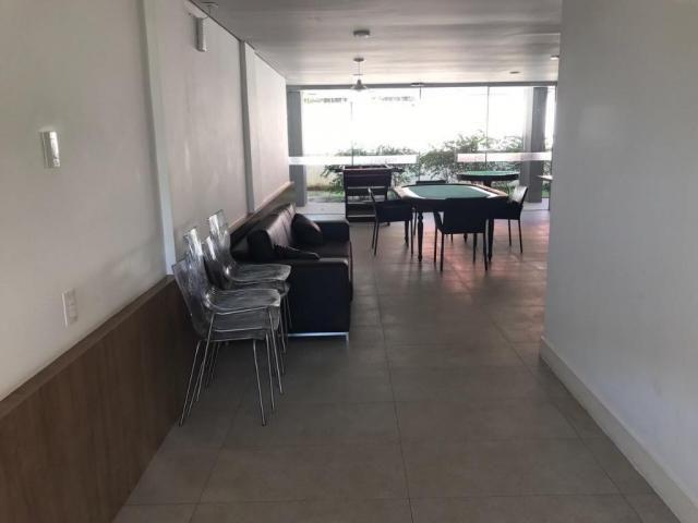 Excelente oportunidade no campeche -- essence life residence - 3 quartos c/ suíte e 2 vg,  - Foto 20