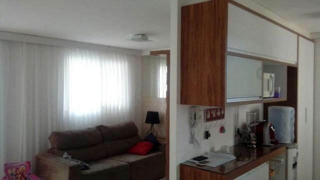 Lindo Apartamento 2 Quartos com Suíte