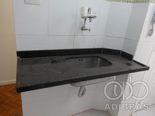 Apartamento - BOTAFOGO - R$ 1.500,00 - Foto 8
