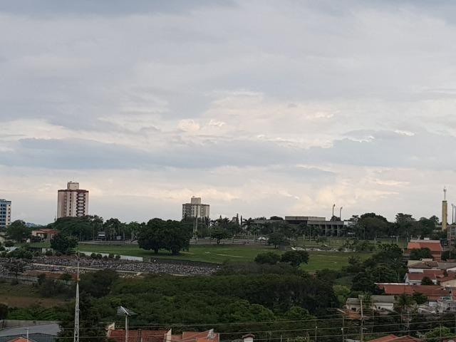 Apartamento Ed. Victória - Nova Odessa/ SP - Foto 13