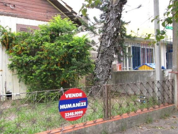 Terreno à venda em Vila ipiranga, Porto alegre cod:6923 - Foto 3