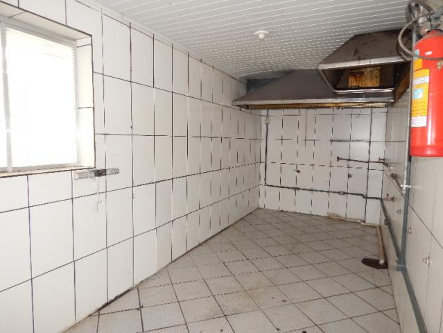Loja comercial para alugar em Vila ipiranga, Porto alegre cod:1149 - Foto 16