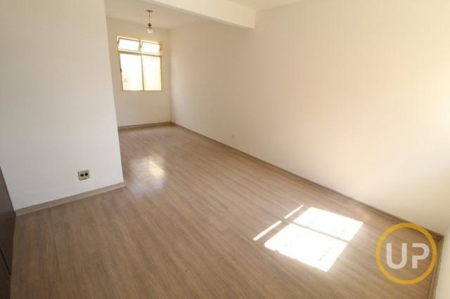 Casa à venda com 2 dormitórios em Padre eustáquio, Belo horizonte cod:UP6750 - Foto 3