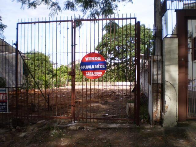Terreno à venda em Vila ipiranga, Porto alegre cod:6674 - Foto 3