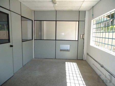 Galpão/depósito/armazém para alugar em Vila ipiranga, Porto alegre cod:3669