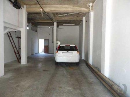 Galpão/depósito/armazém para alugar em Vila ipiranga, Porto alegre cod:3669 - Foto 7