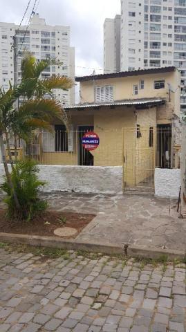 Terreno à venda em Vila ipiranga, Porto alegre cod:6699 - Foto 5