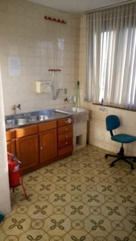 Escritório para alugar em Vila ipiranga, Porto alegre cod:5353 - Foto 5