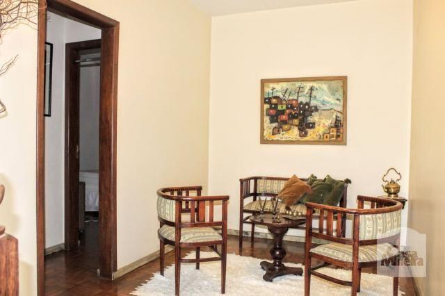 Casa à venda com 4 dormitórios em Minas brasil, Belo horizonte cod:246346 - Foto 5