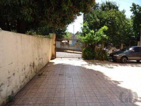 Galpão/depósito/armazém para alugar em Vila ipiranga, Porto alegre cod:3669 - Foto 5