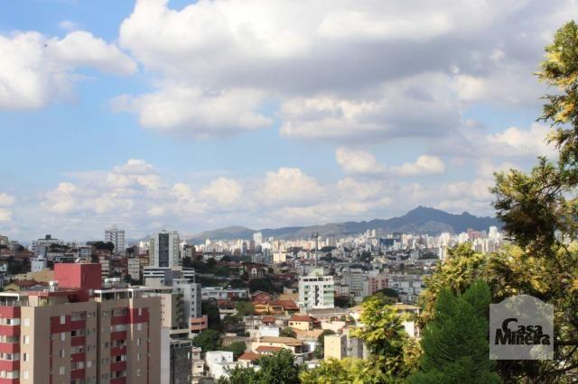 Casa à venda com 4 dormitórios em Minas brasil, Belo horizonte cod:246346 - Foto 17
