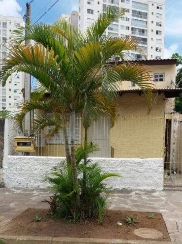 Terreno à venda em Vila ipiranga, Porto alegre cod:6699 - Foto 4