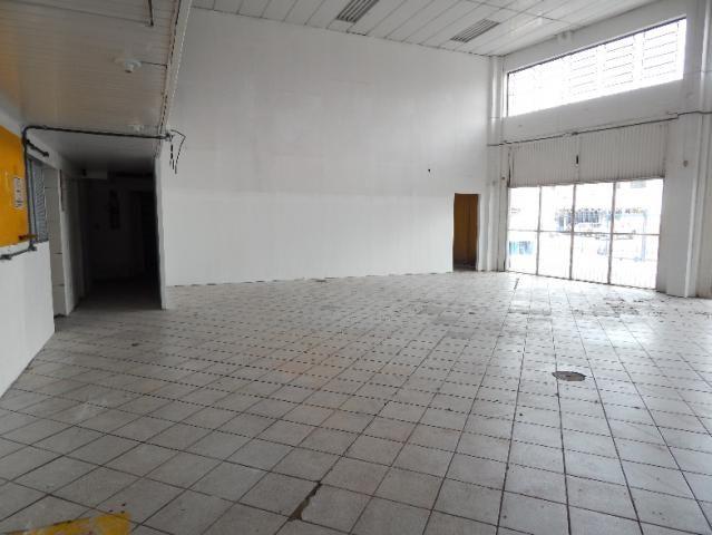 Loja comercial para alugar em Vila ipiranga, Porto alegre cod:1149 - Foto 12