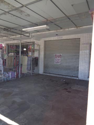 Loja comercial para alugar em Jardim itu sabara, Porto alegre cod:6627 - Foto 6