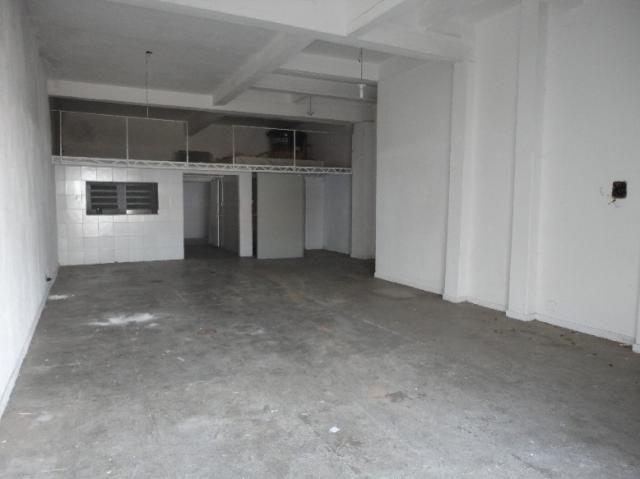 Loja comercial para alugar em Passo das pedras, Porto alegre cod:594 - Foto 2