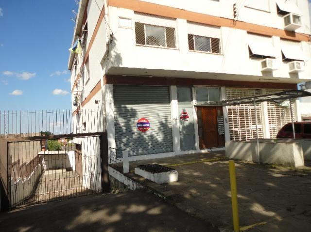 Loja comercial para alugar em Vila ipiranga, Porto alegre cod:6799 - Foto 8