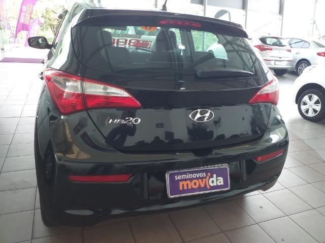 Hyundai Hb20 Oportunidade - Foto 4