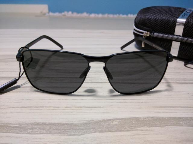 10fffb22f Óculos de Sol Masculino Importado - Veithdia Original NOVO ...