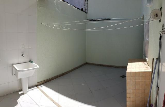 Casa a venda na Atalaia (Condomínio Atalaia Sul) - Foto 12