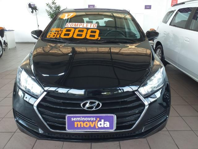 Hyundai Hb20 Oportunidade - Foto 2