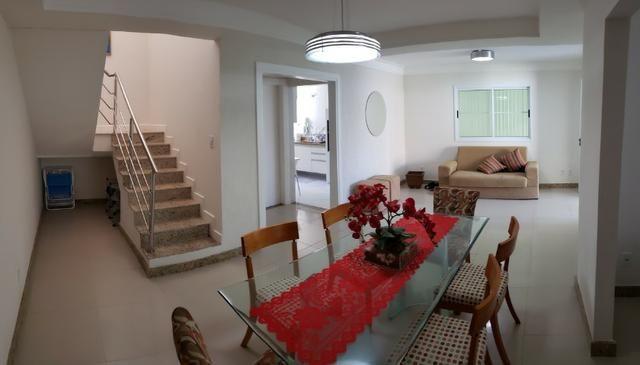 Casa a venda na Atalaia (Condomínio Atalaia Sul) - Foto 9