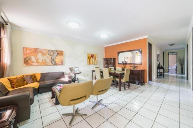 Casa à venda com 3 dormitórios em Lagoa nova, Natal cod:Casalagoanova