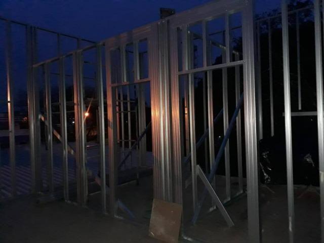 Especialistas em construção Construção Seca - Foto 3