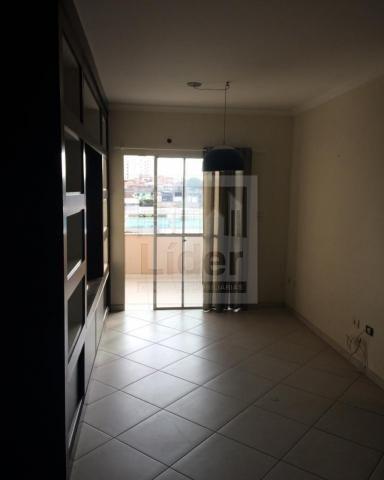 Apartamento localizado no bairro: vila antonio augusto luiz- condomínio indianópolis- caça - Foto 7