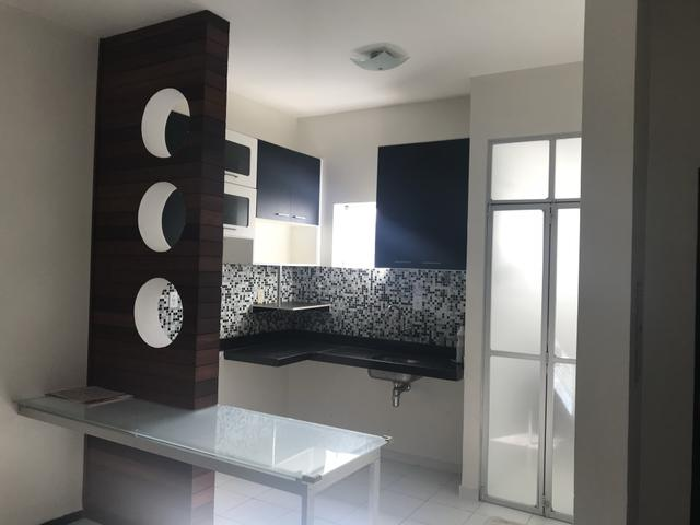 Apartamento no Condominio VIA Roma - Foto 7