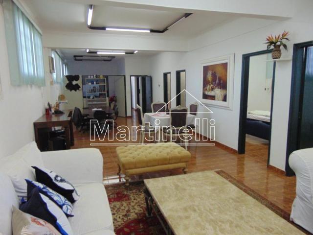Escritório à venda em Parque industrial, Cravinhos cod:V21167 - Foto 12