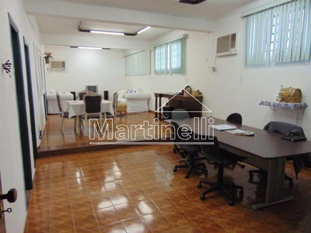 Escritório à venda em Parque industrial, Cravinhos cod:V21167 - Foto 11