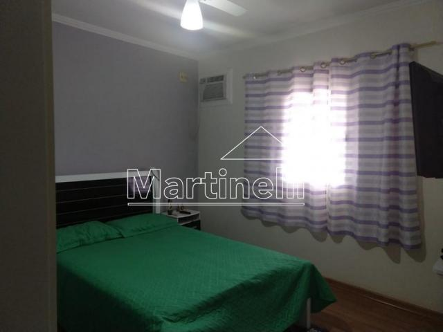 Casa à venda com 5 dormitórios em Jardim diamante, Sertaozinho cod:V27362 - Foto 7