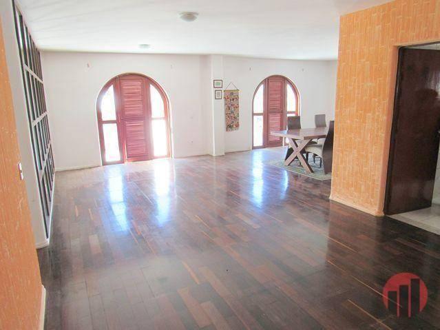 Apartamento residencial para locação, Varjota, Fortaleza. Cód. 2998 - Foto 16