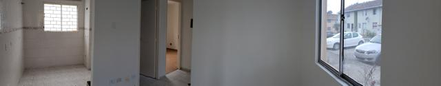 Apartamento Bairro Santa Candida - Foto 3